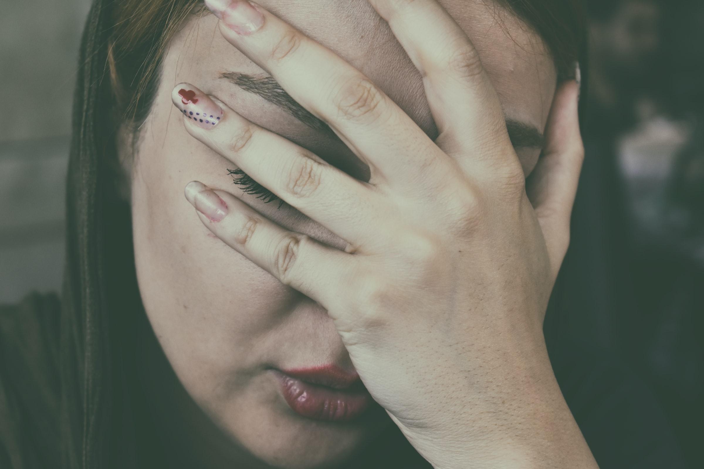 Головная боль, и как с ней бороться